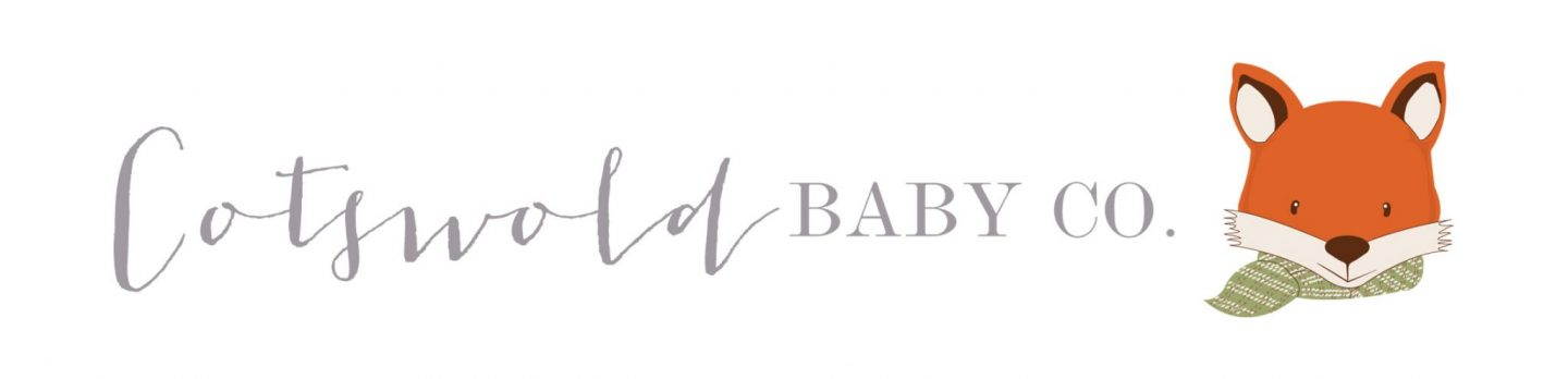 Cotswold_baby_co_logo