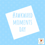 Our top Awkward Moments as Parents Blog - Cotswold Baby Co