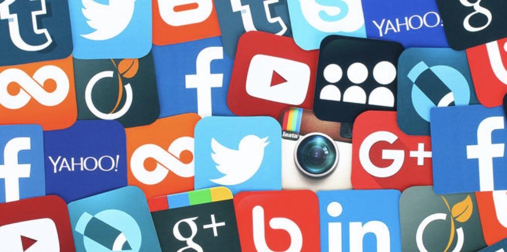 social media detox - cotswold baby co blog