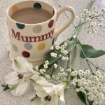 Back to work - the end of maternity leave - cotswold baby co
