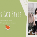 Mum's Got Style Blog - Cotswold Baby Co