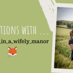 cotswold baby co blog 20 questions with farming in a wifely manor