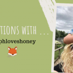 20_questions_with_steph_loves_honey_cotswold_baby_co