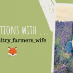 20_questions_with_the_poultry_farmers_wife_cotswold_baby_co_blog