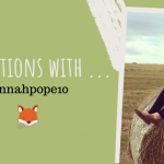 20_questions_with_hannah_pope_cotswold_baby_co_blog