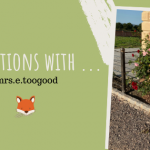 20 questions with mrs toogood - cotswold baby co blog