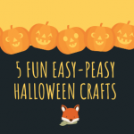 5_fun_easy_pasy_halloween_crafts