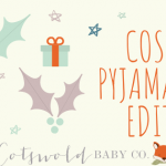 Cosy_Pyjama_Edit_Cotswold_Baby_Co