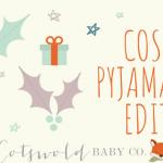 Cosy_Pyjama_Edit_Cotswold_Baby_Co