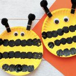 6 Easy Mini-Beast Crafts to do with Kids